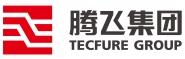 许昌腾飞建设工程集团有限公司